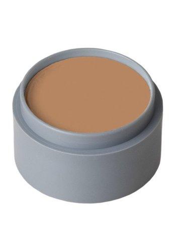 Water Make-up - 1027 - 15ml