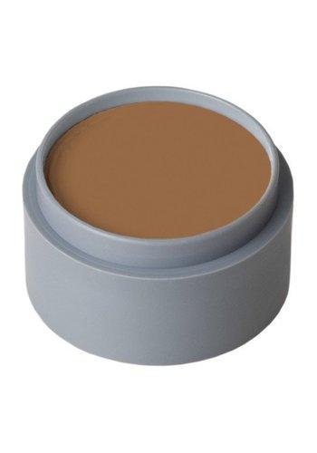 Water Make-up - 1040 - 15ml