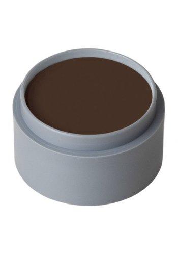 Water Make-up - 1001 - 25ml