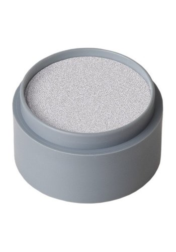 Water Make-up - 701 - 60ml