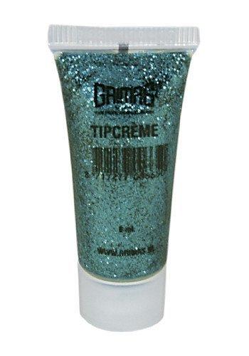 Tipcrème 42 - Zee groen - 8ml