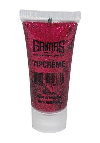 Tipcrème 51 - Rood - 8ml
