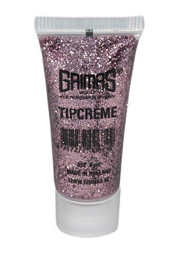 Tipcrème 52 - Roze - 8ml