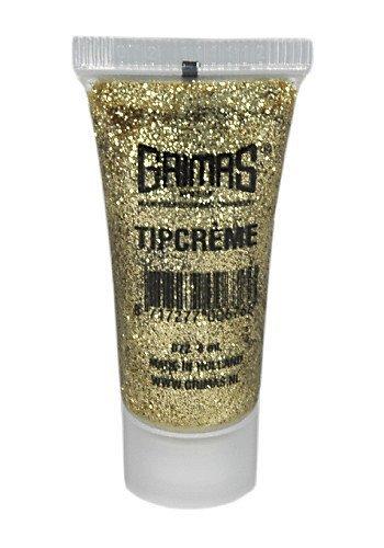Tipcrème 72 - Goud - 8ml