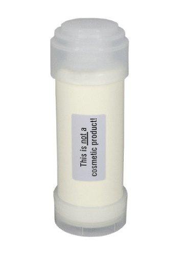 Latex-Rubber Milk - 100ml