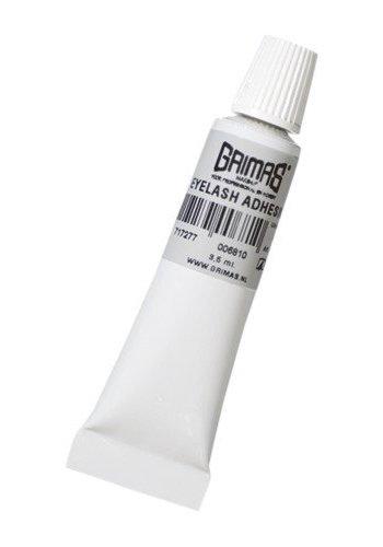 Grimas Wimperlijm - 3,5ml