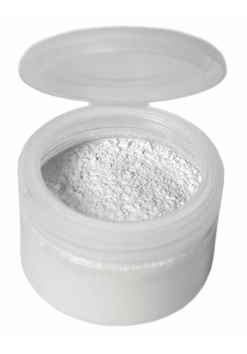 Transparent Powder - 40gr