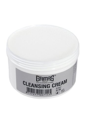 Cleansing Cream - 75ml