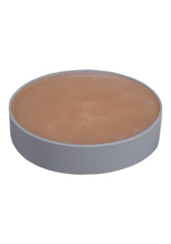 Derma Wax - 60ml