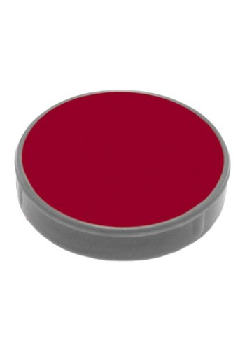 Crème Make-up - 505 - Rood