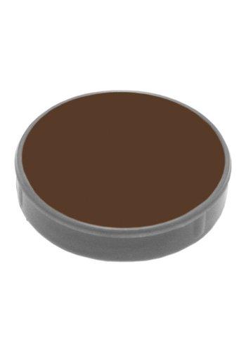 Crème Make-up - 1043 - Bruin