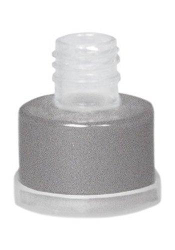 Pearlite - 703 - Zilver