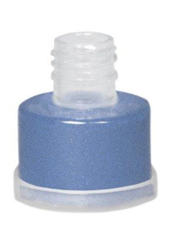 Pearlite - 732 - Blauw