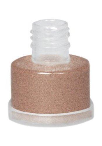 Pearlite - 754 - Roze