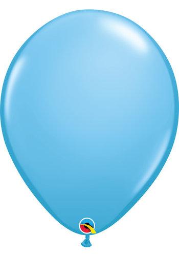 "16"" Licht Blue - 41cm - 50 stuks"