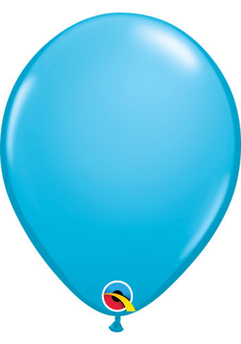 Heliumballon Robin Egg Fashion (28cm)