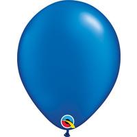 Folieballon - Eid Mubarak - 45cm