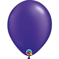 Anagram Folieballon Congrats On Your Dipllama - 45cm