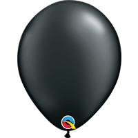 Qualatex Folieballon - Congratulations Grad
