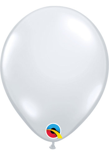 "16"" Diamond Clear Jewel (40cm)"