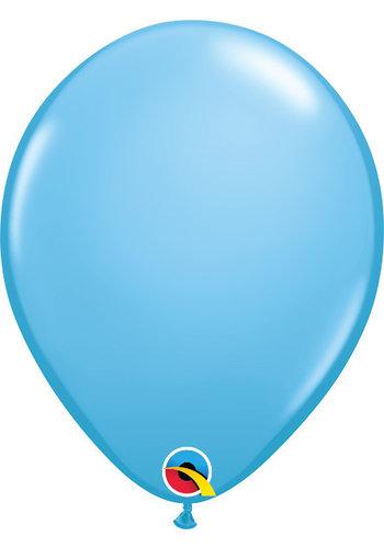 """16"""" Licht Blauw Standaard (40cm)"""