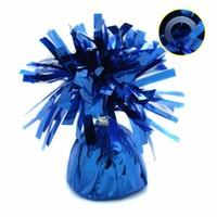 Ballon gewichtje - 170 gram Donker Blauw
