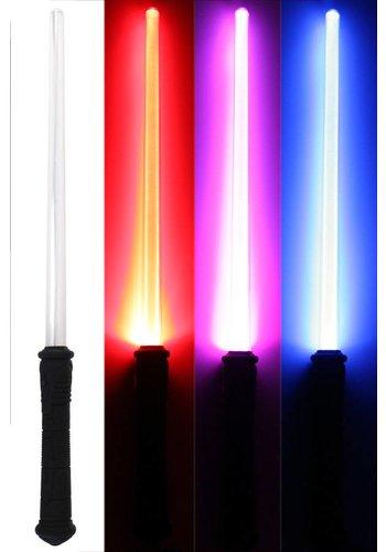 Star Wars Lightsaber - 72cm