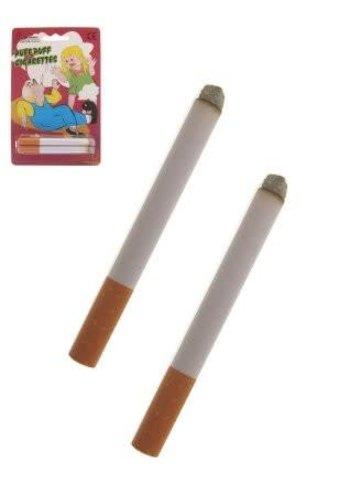 Nep Sigaretten - 2 stuks