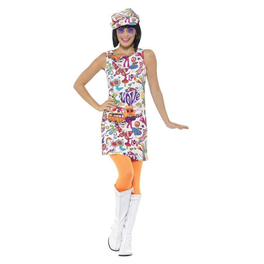 60's Groovy Chick-3
