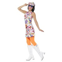 thumb-60's Groovy Chick-4