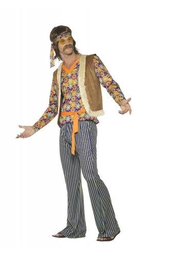 60's Singer