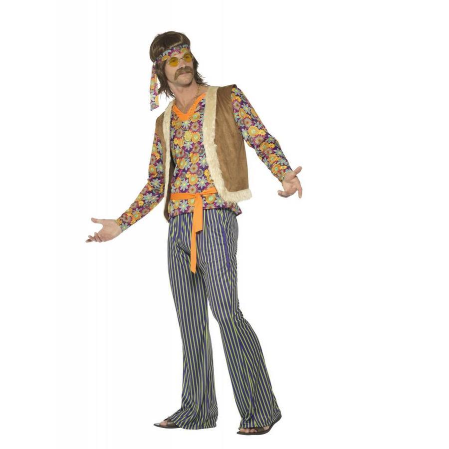 60's Singer-1