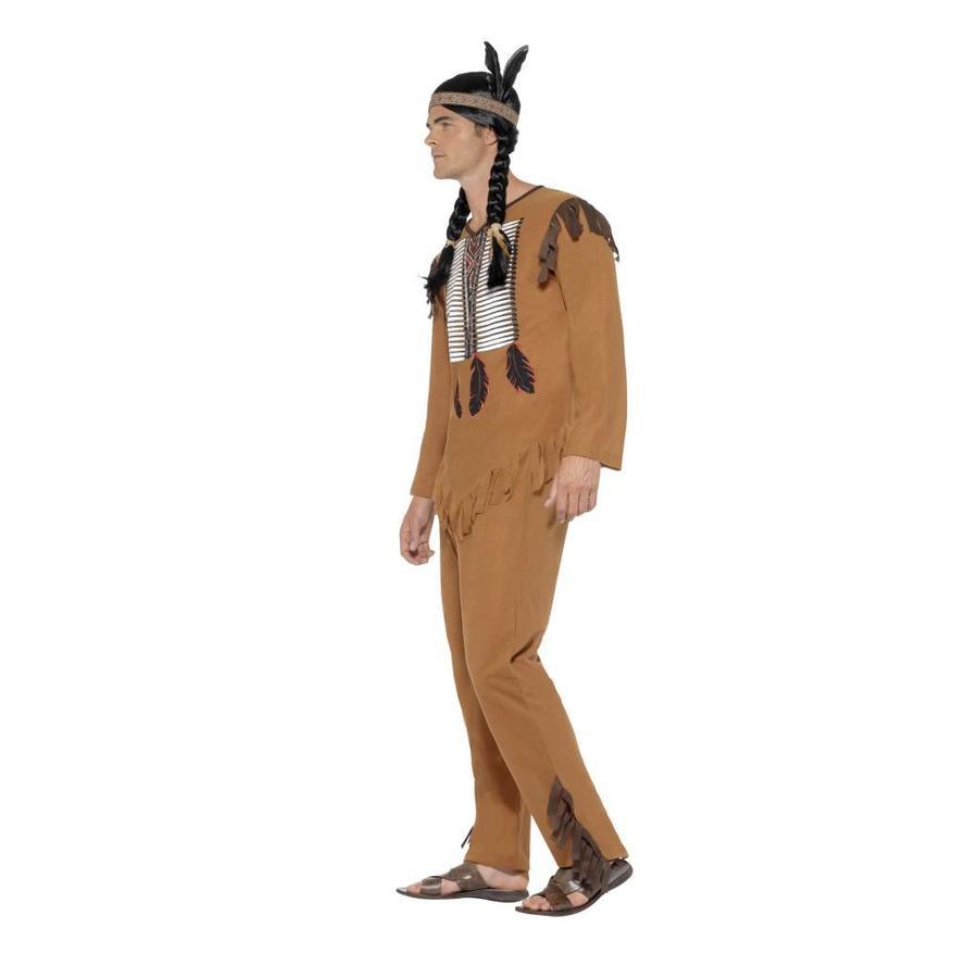 American Indian-2
