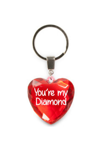 Diamond hart - You're My Diamond