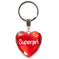Diamond hart - Super Girl