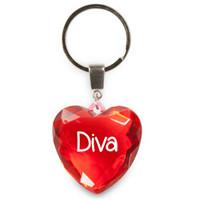 Diamond hart - Diva