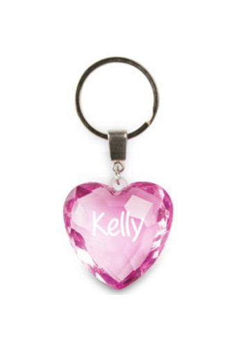 Diamond hart - Kelly