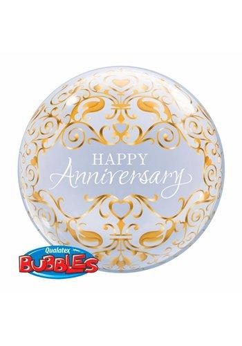 Bubble Jubileum - 55cm