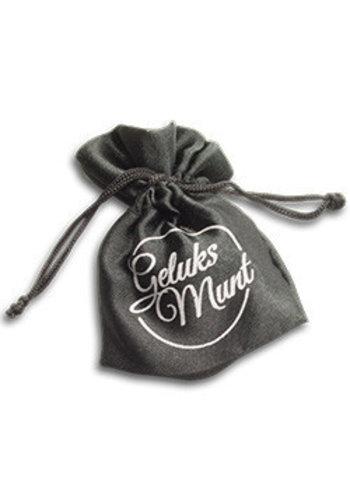 Geluksmunt - Gift Bag