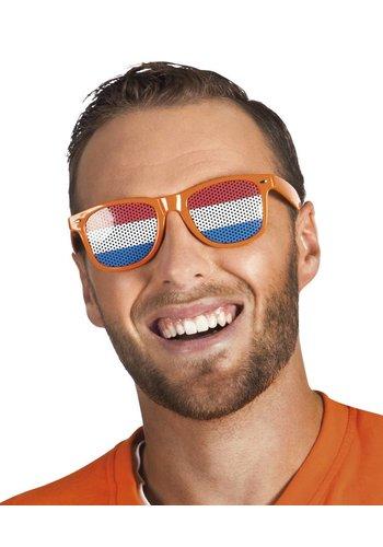 Partybril Nederland