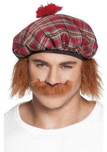 Snor Schot