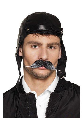 Snor Piloot