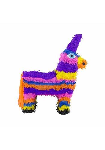 Pinata Donkey - 57x37cm