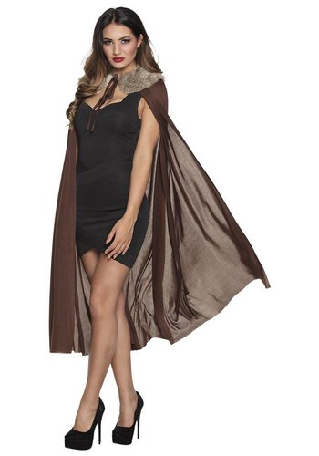 Cape Night huntress - 125cm
