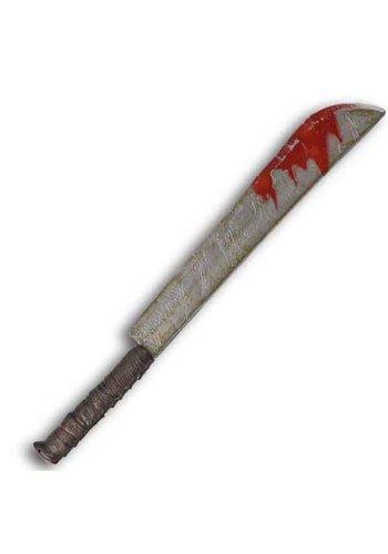 Bloody Manchete (75 cm)