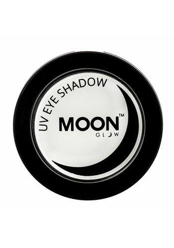 Neon UV Oogschaduw - Wit - 14ml