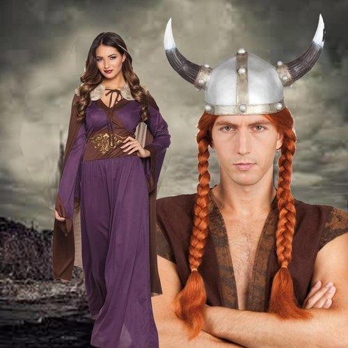 Viking Tijd