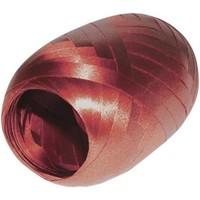 Ballonnen 40 jaar - metallic zwart/zilver/paars