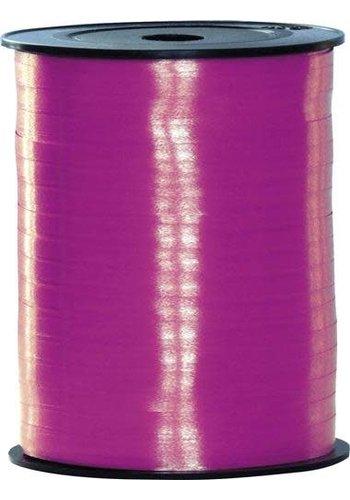 Lint Rol - 5mm x 500 meter
