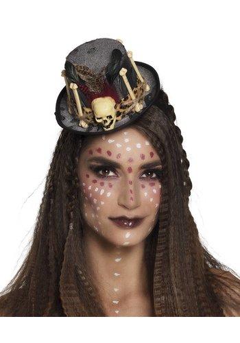 Tiara Voodoo Freda
